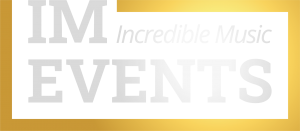 IM Events • Eventagentur